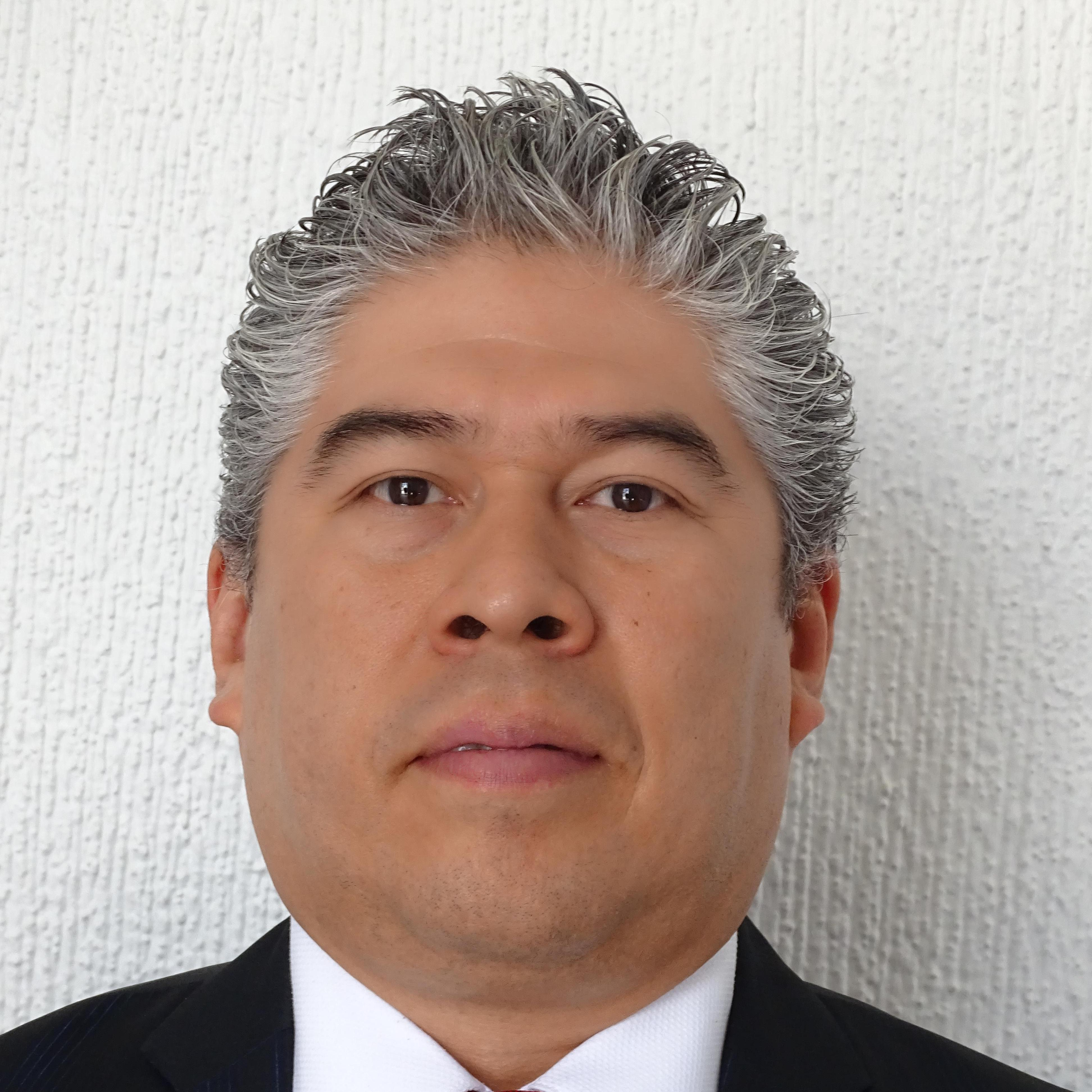 Profesor Edgar's Profile Photo