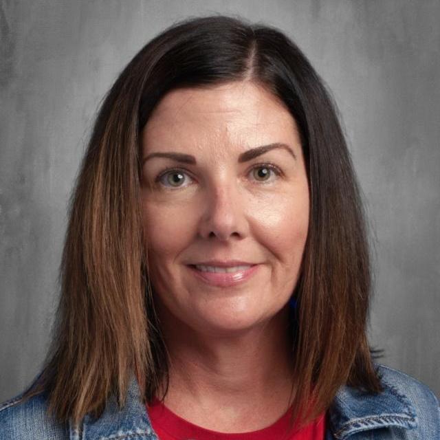 Laura Rogers's Profile Photo