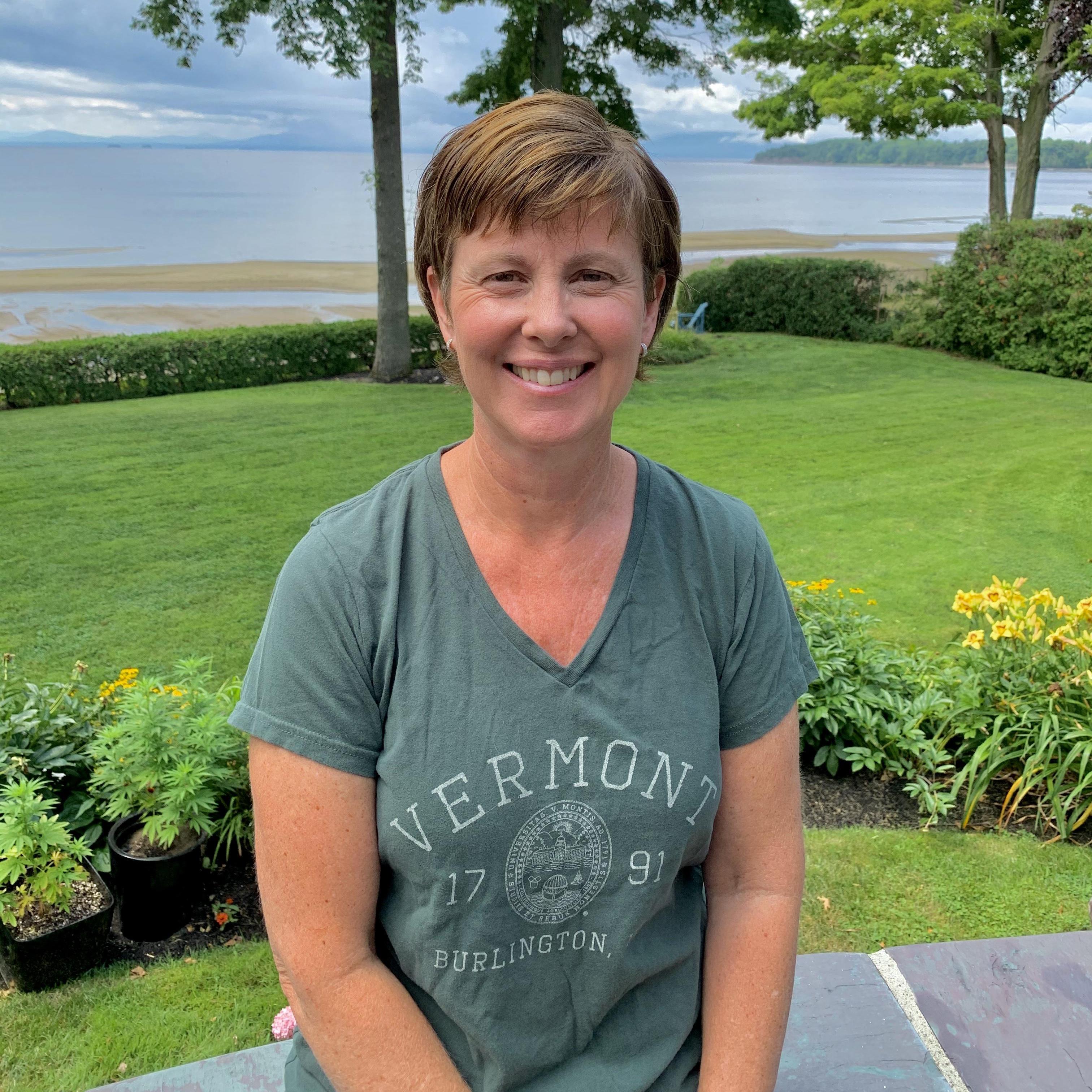 Jill Bove's Profile Photo