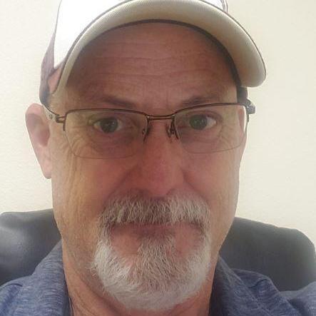 Todd Hunt's Profile Photo