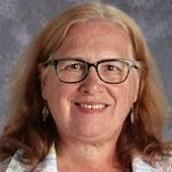 KATHLEEN GIBBONS's Profile Photo