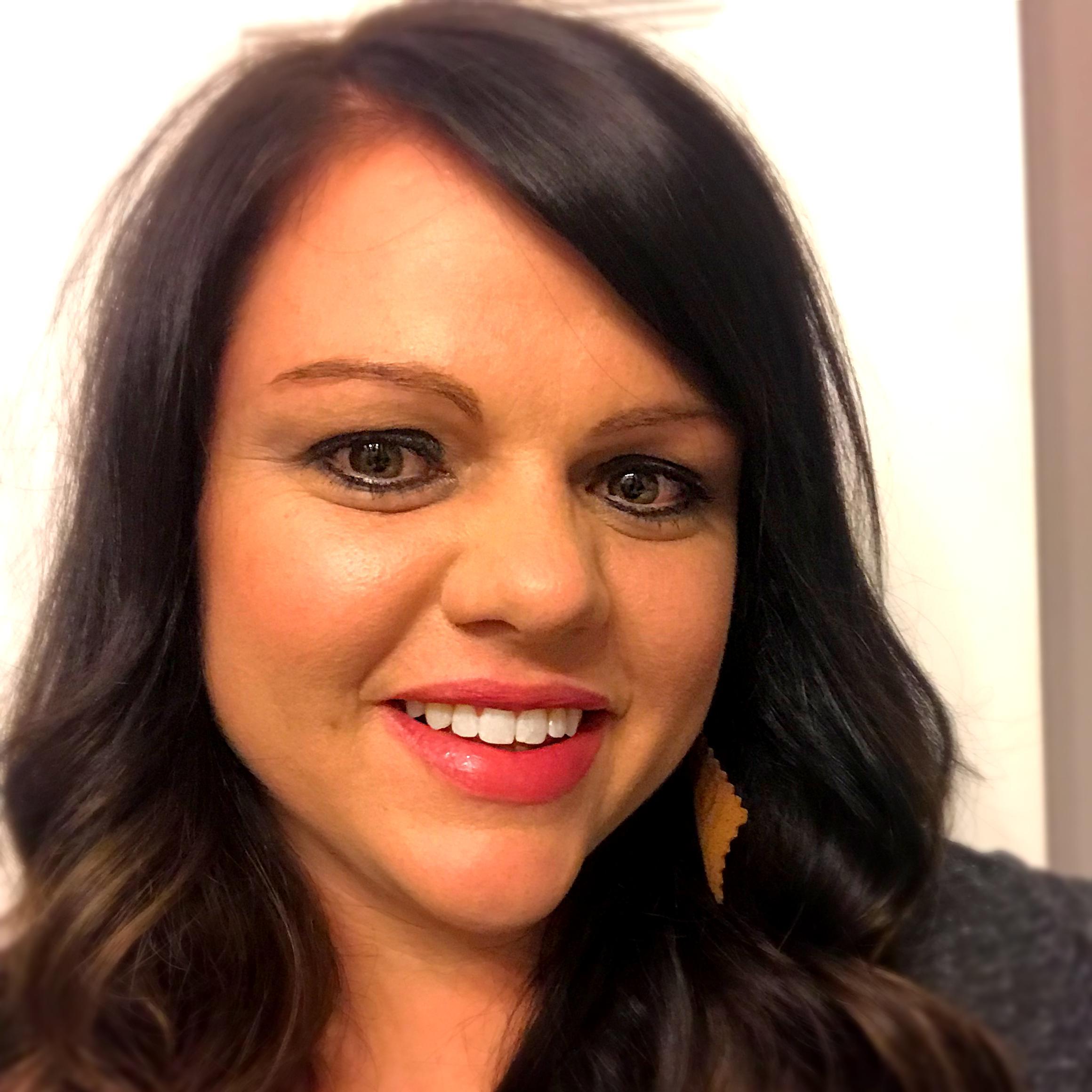 Kristy Stewart's Profile Photo
