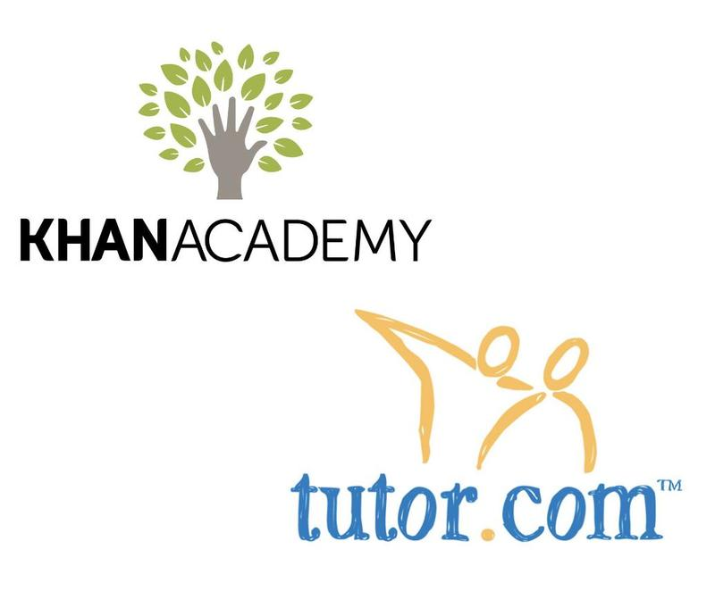 Tutoring Support Featured Photo