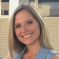 Allison Crum - Assistant Principal's Profile Photo