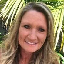 Danielle Seiler's Profile Photo