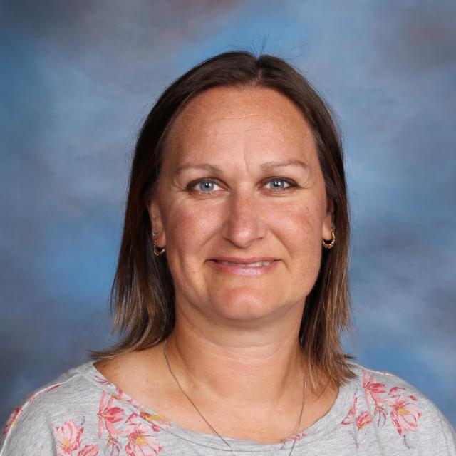 MaryKay Landgraf's Profile Photo