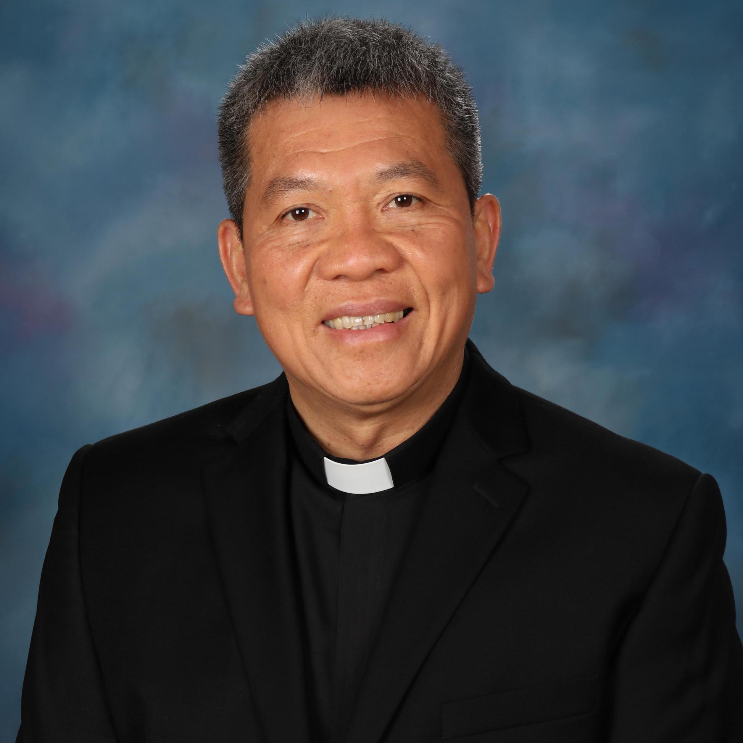 Doan Pham's Profile Photo