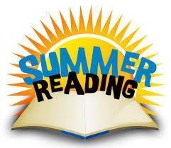 Hackettstown Library Summer Reading Program Featured Photo
