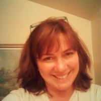 Jan Johnson-Schlesinger's Profile Photo