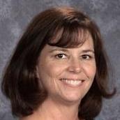 Susan Black's Profile Photo