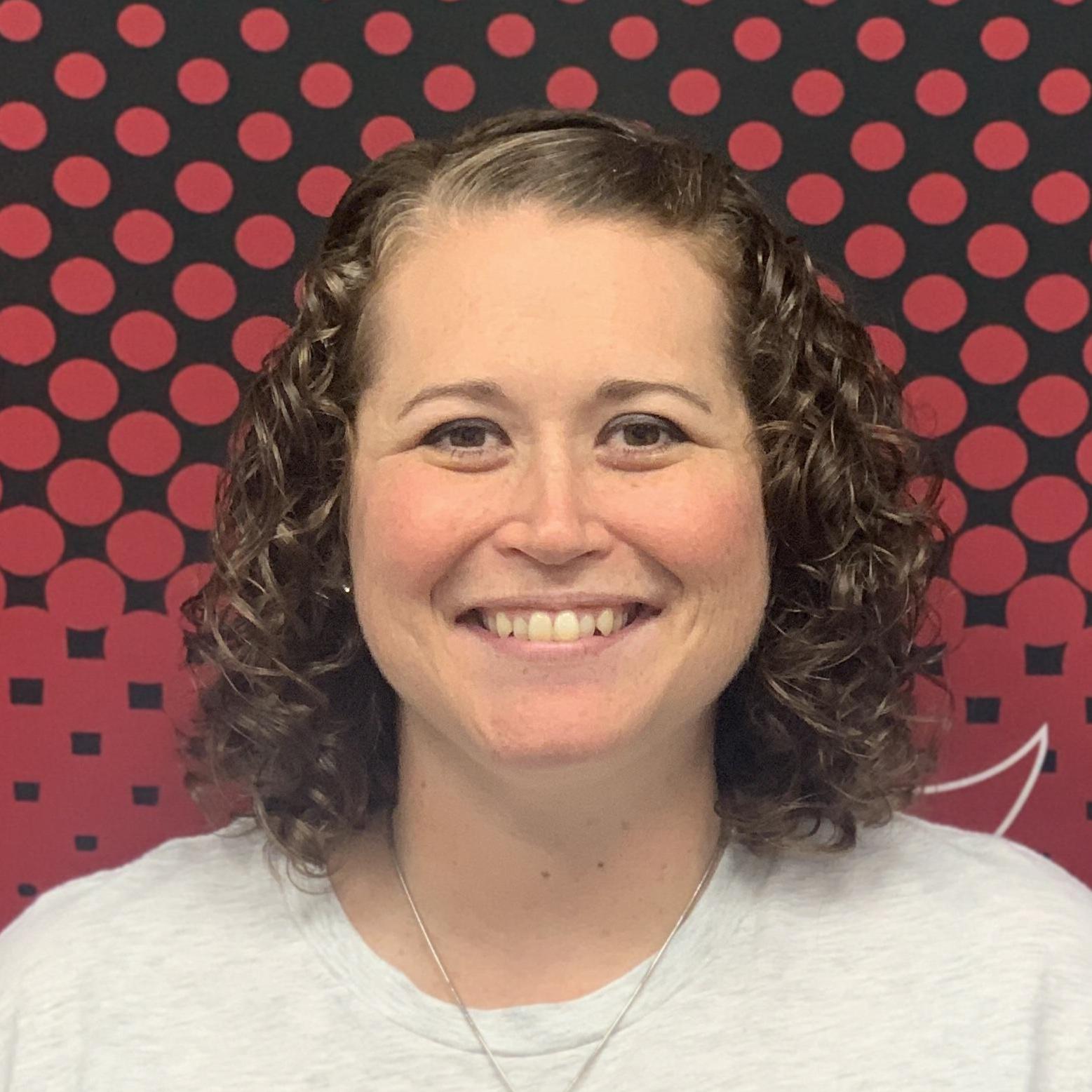 Paige Anderson's Profile Photo