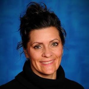 Lara Schoener's Profile Photo