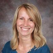 Michelle DeLeon's Profile Photo