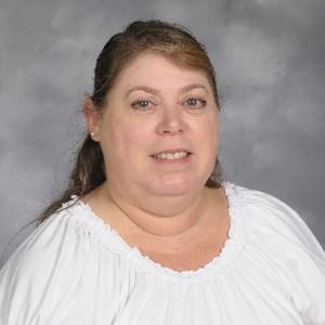 Mrs. Gallagher