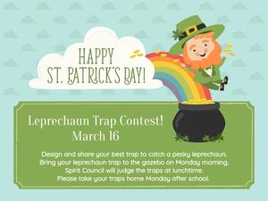 Leprechaun Traps.png