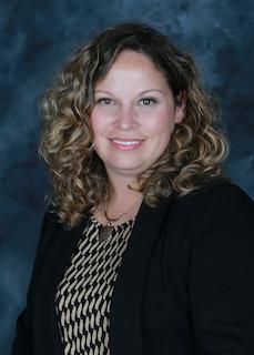 Suzanne Zahnher, Principal