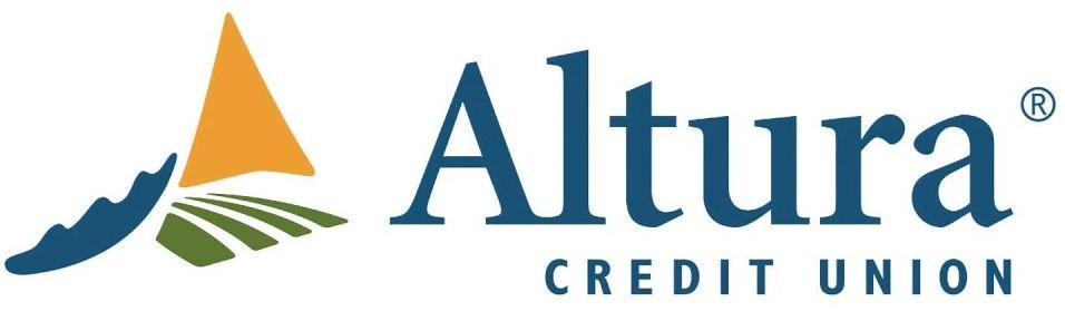 Altura Credit Union Logo