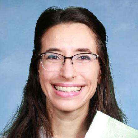 Julie Francesconi's Profile Photo