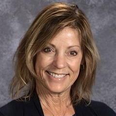 Leila Johnson's Profile Photo