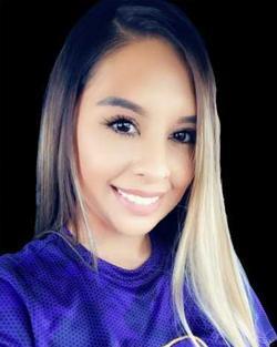 Sara Alonzo