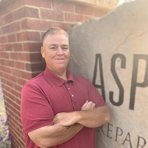 Skip Harrison's Profile Photo