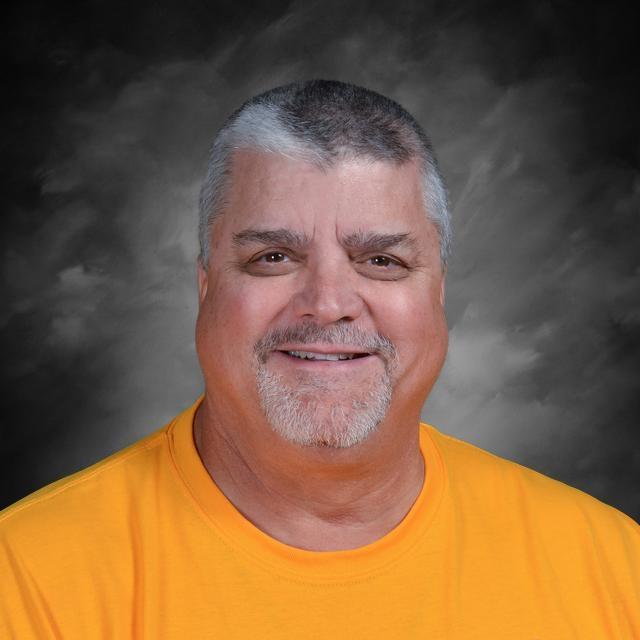 Dan Jajczyk's Profile Photo