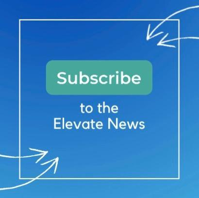 Sign up for the Elevate News Featured Photo