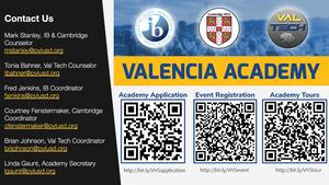 Academy QR codes and links.jpg