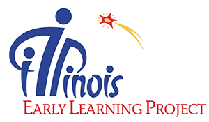 Illinios Early Learning Project