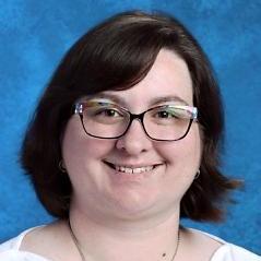 Brandy Callis's Profile Photo