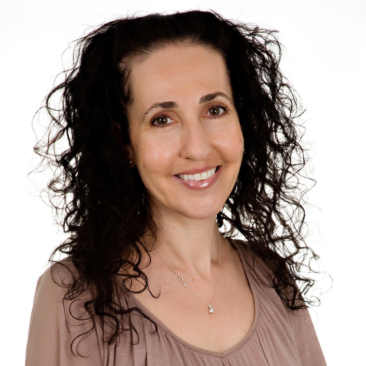 Mervette Tolentino's Profile Photo
