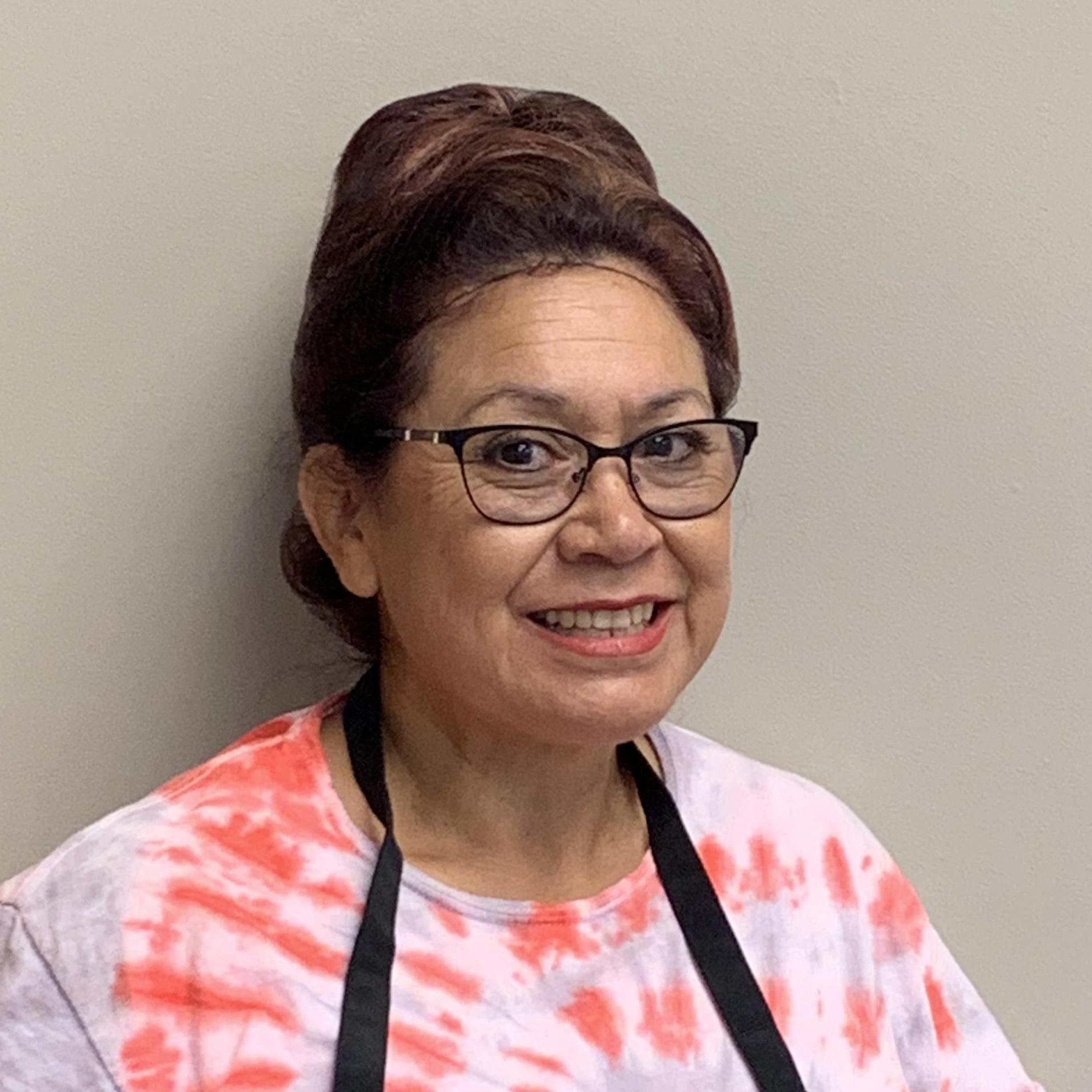 Ermalinda Hart's Profile Photo