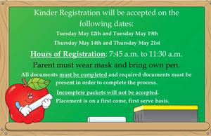 Kinder Registration Hours.jpg