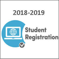 student registration.png