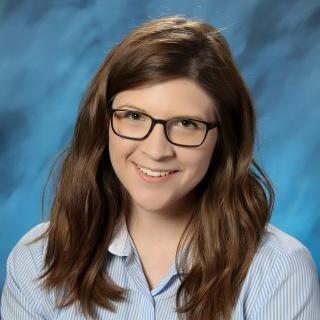 Lisa Dompier's Profile Photo