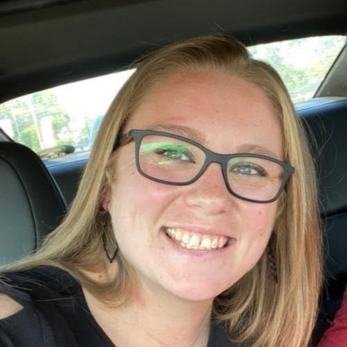 Heather Morace's Profile Photo