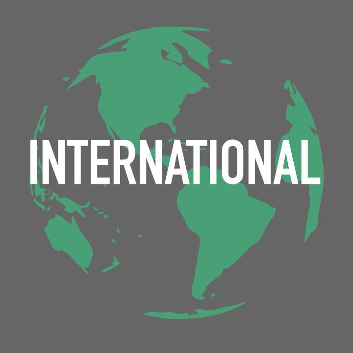 International 's Profile Photo