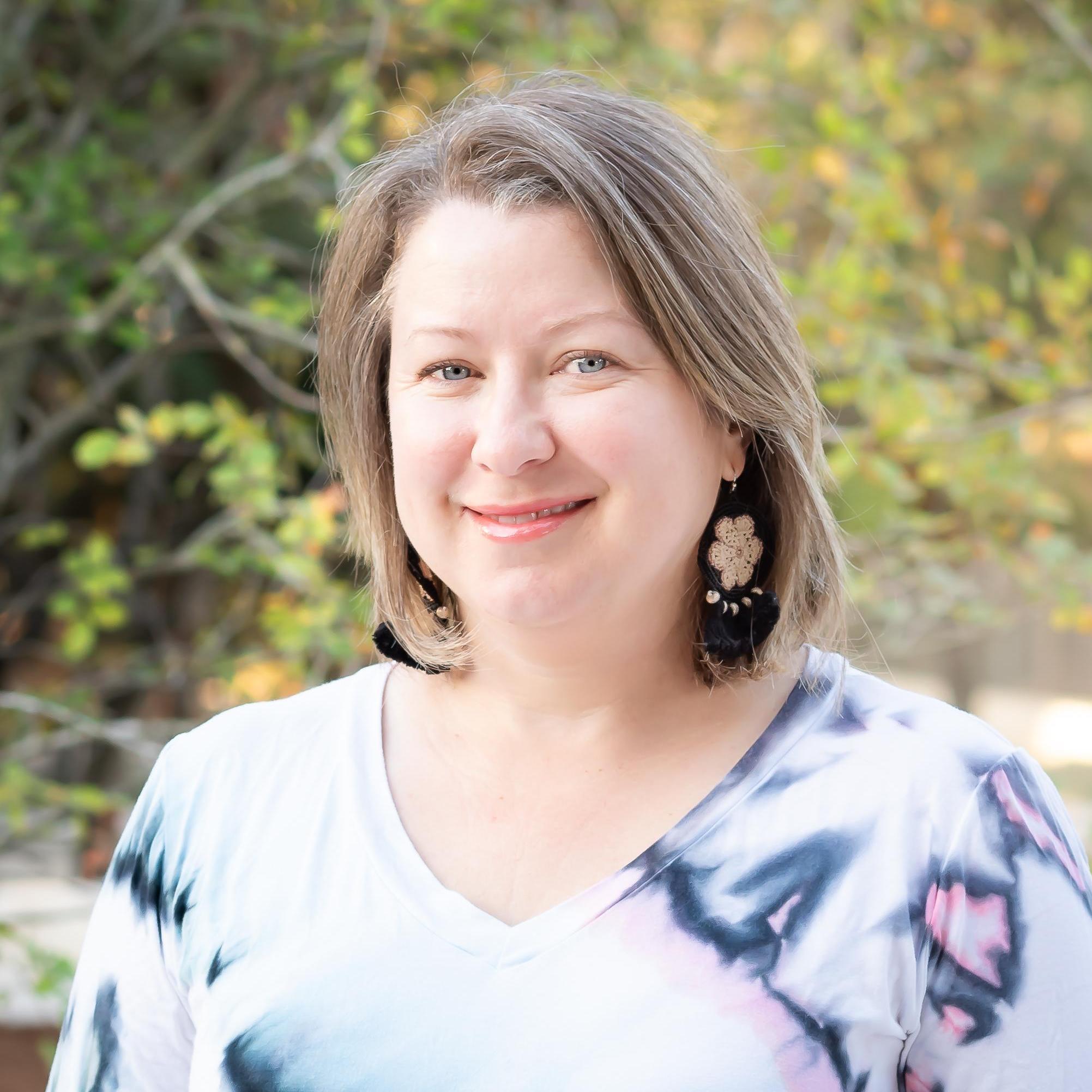 Meghan Schneider's Profile Photo