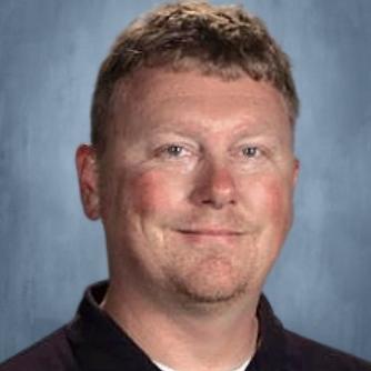 Travis Hargan's Profile Photo