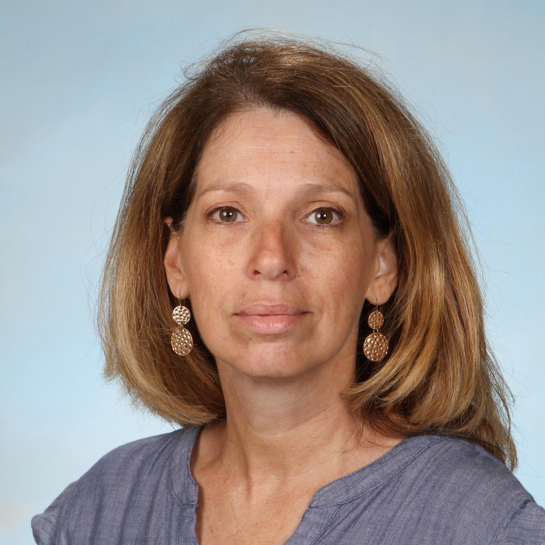 Rhonda Foret's Profile Photo