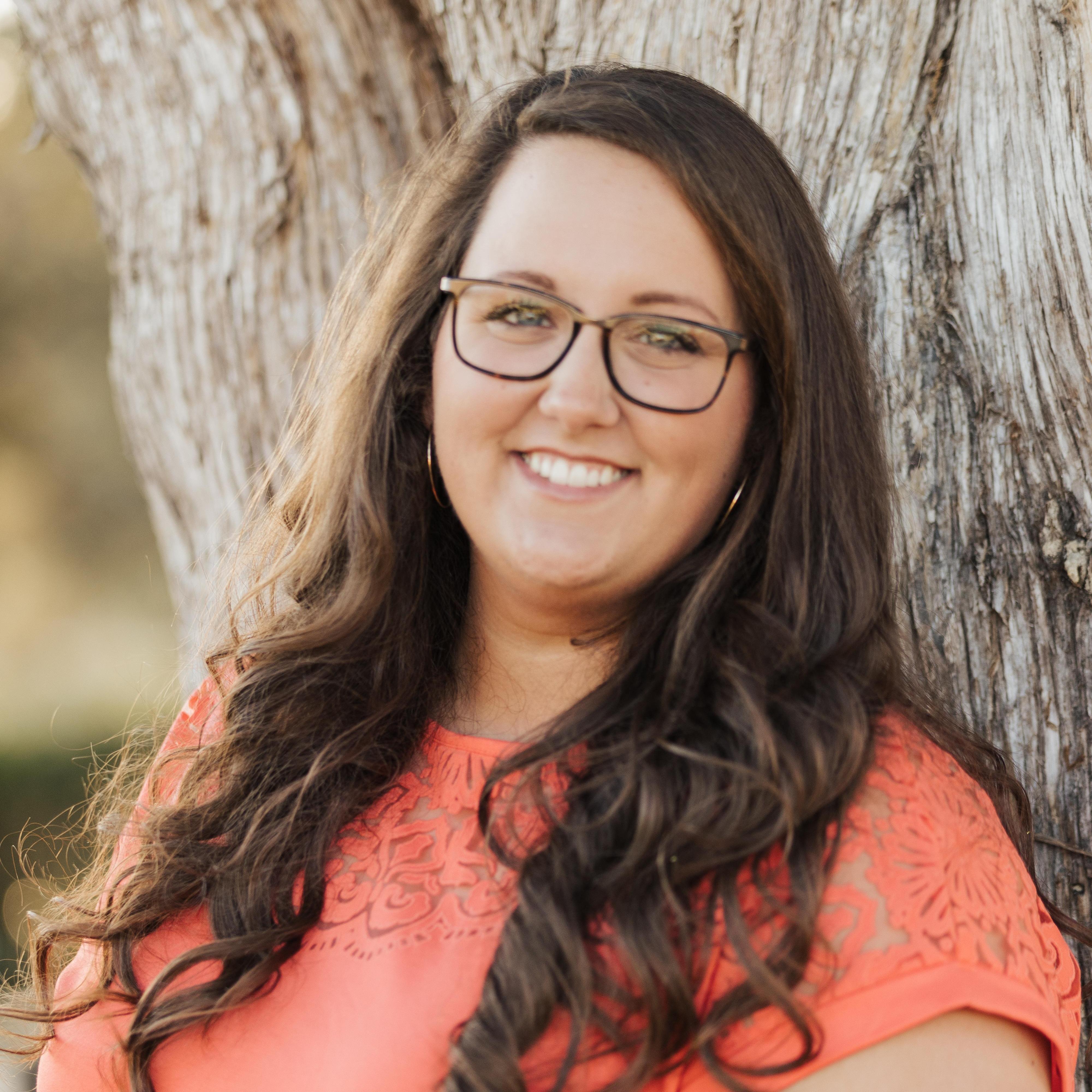 Kayla Laughinghouse's Profile Photo
