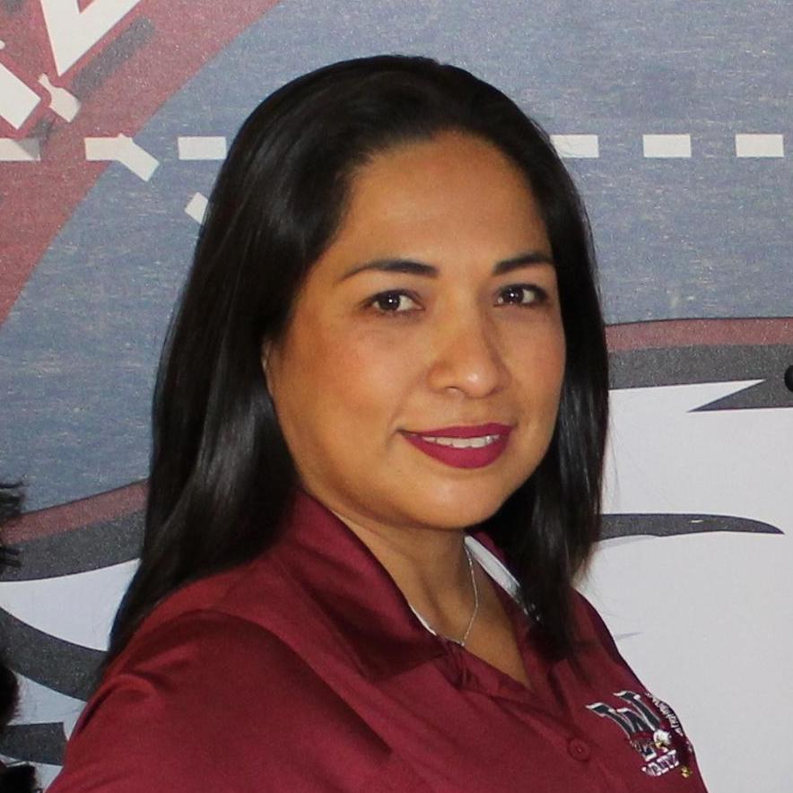 Veronica Buentello's Profile Photo
