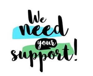 we need your support.jpg