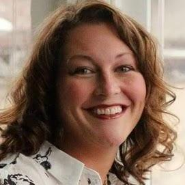 Betsy Davis's Profile Photo