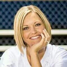 Natalie Gregoire's Profile Photo