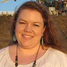 Natalie Allsop's Profile Photo