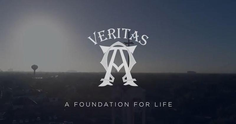 A Foundation for Life