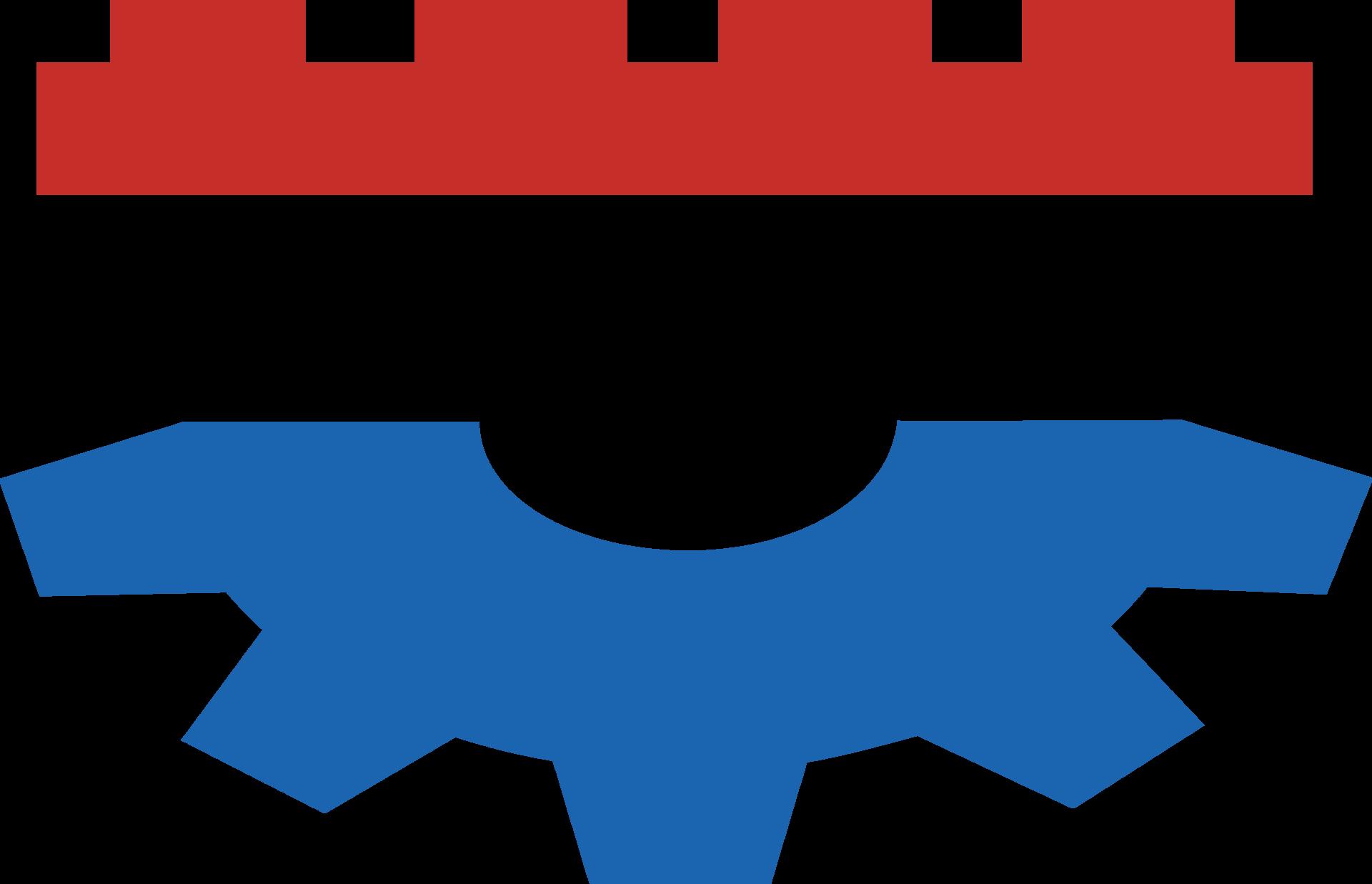 Brick Tech Logo