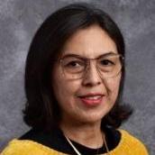 Diama Hernández Flores's Profile Photo