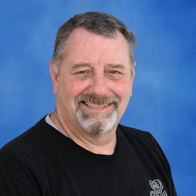 Leonard Kulikowski's Profile Photo